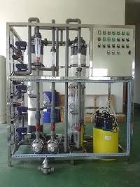 成都自来水超滤处理设备,成都自来水处理设备厂