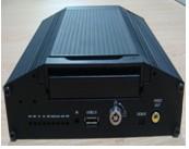 车载3G无线监控系统,车载3G视频监控系统