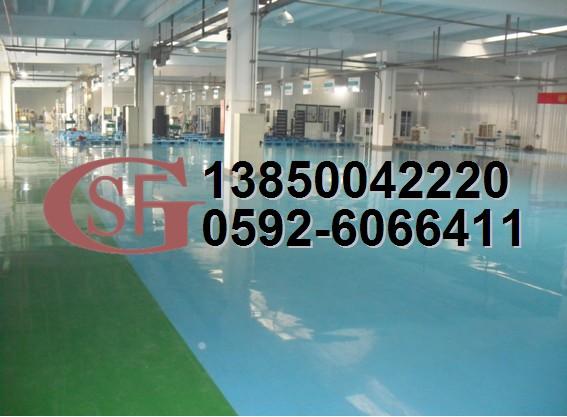 漳州防静电高架地板,漳州防静电高架地板销售