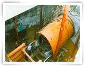 河北省顶管机 水泥管顶管机 非开挖顶管机