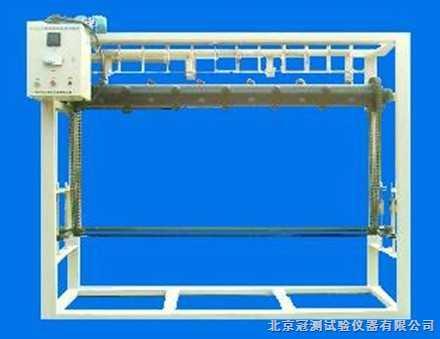 电热毯动负载/机械强度试验机