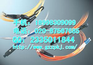 珠三角TCL光纤跳线报价/价格