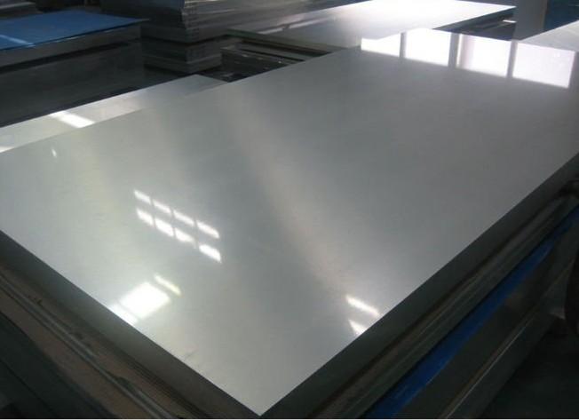 钛板 钛板价格  钛板生产厂家宝鸡鑫泽