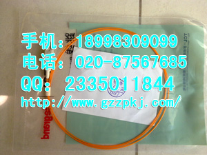 TCL光纤跳线/TCL单模光纤跳线