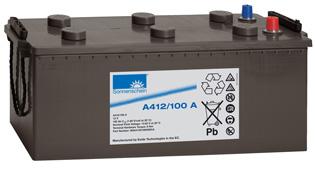 濮阳阳光电池-冠军电池-汤浅电池-山特UPS直销