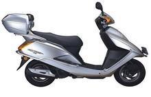 出售五羊本田追梦WY125摩托车