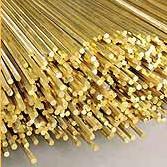 美标黄铜C26200,优质黄铜板C26200