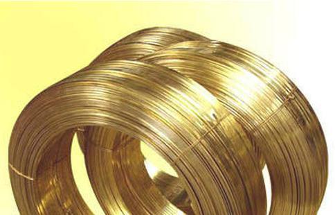 锡青铜QSn1.5-0.2,批量锡青铜,QSn1.5-0.2