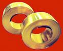 磷青铜QSn6.5-0.1,磷青铜价格,铜的含量
