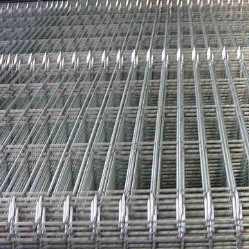 苗床网|温室苗床网|苗床镀锌网片|矿用网片|电焊网片