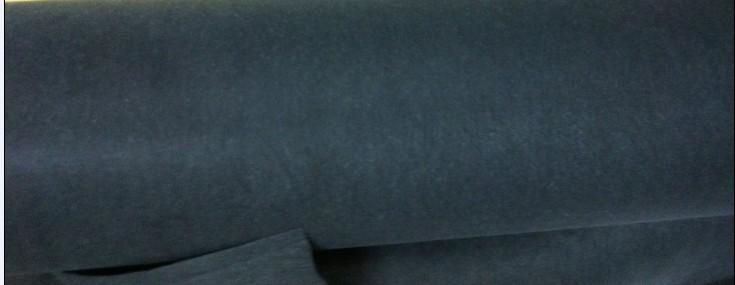 PVC革基布水刺布