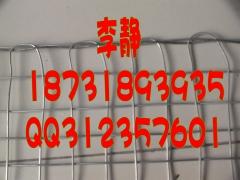 丝网编织机、 煤矿丝网编织机