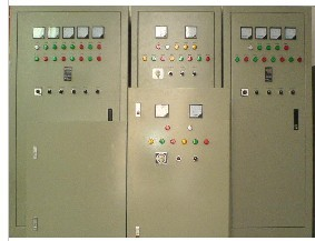 消防水泵控制柜,消防水泵控制箱,广东消防水泵控制箱