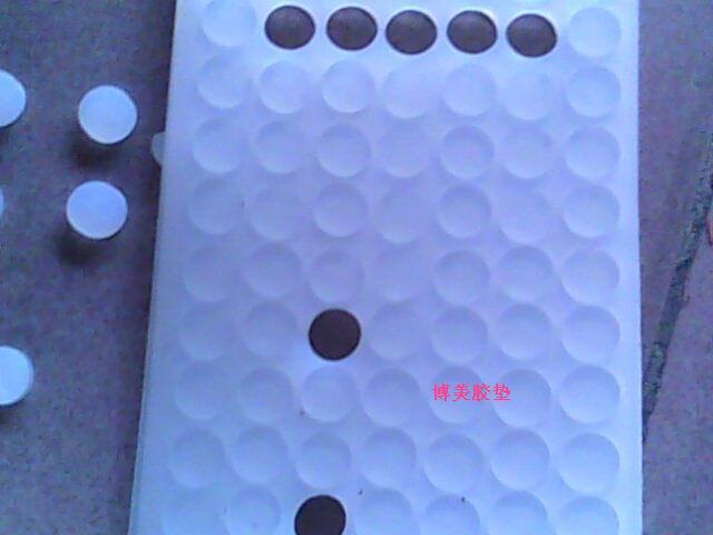 深圳市博美科技有限公司   泡棉胶 我厂是生产高温泡棉胶贴的、高温