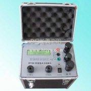 HT-YBS-WE多功能压力校验仪