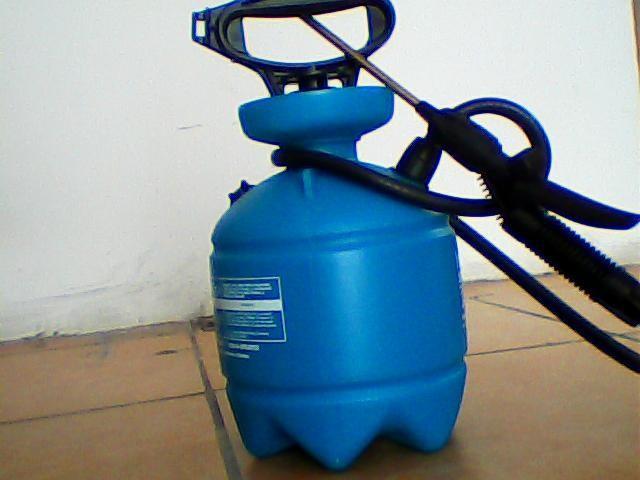 耐溶剂加仑壶,清洁喷壶,清洗工具,加仑壶