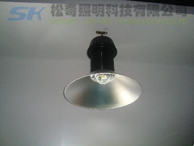 大功率LED高亮150W工矿灯 照明LED150W工矿灯