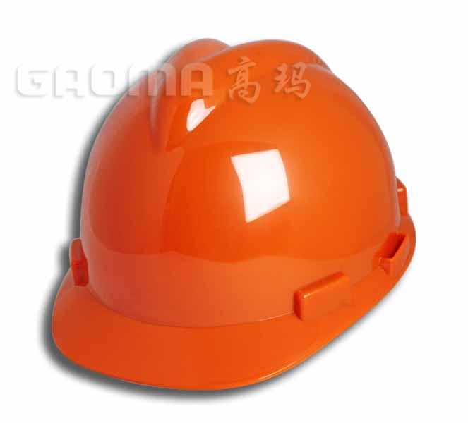 塑料安全帽、玻璃钢安全帽、胶质矿工帽等