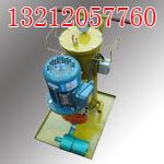 JYD-a系列二级精细滤油机