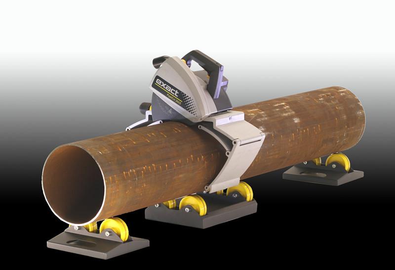 高质量切管机,截管机,截管机,便携,使用