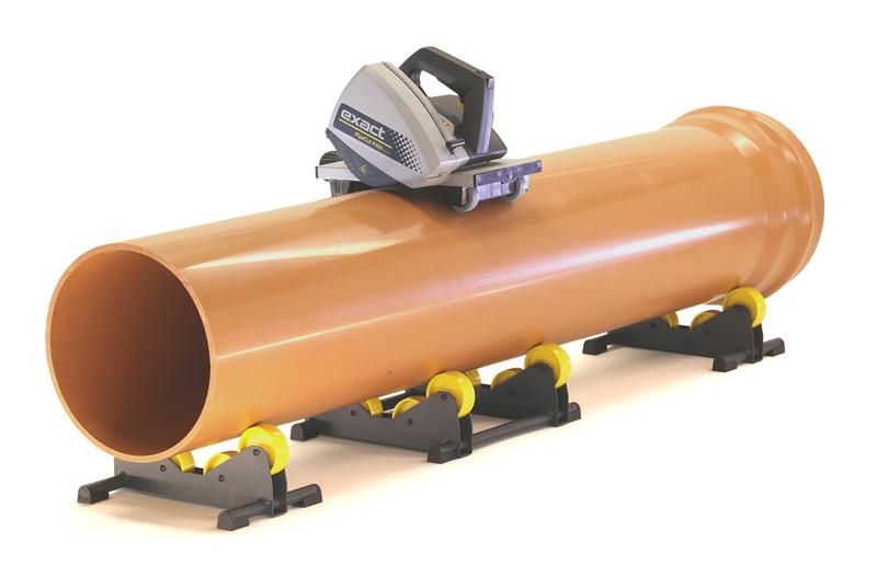 塑胶切管机,锯管机,截管机,p400型切管机