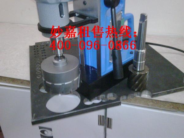 磁力钻,便携磁力钻,高科技磁力钻