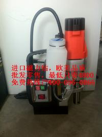 台湾磁力钻,钢板钻,多功能磁力钻,高质量AGP磁力钻