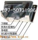 武汉全钢防静电地板安装施工价格