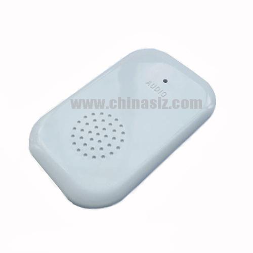 超薄原声拾音器SIZ-140