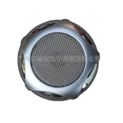 数字降噪拾音器MX-K10