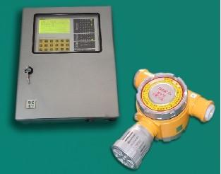 河北石家庄SNK8000氨气报警器