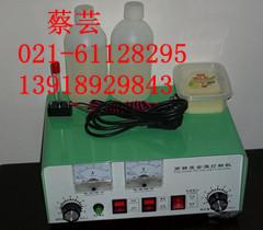 上海经销打标机,气动金属高精度打标机