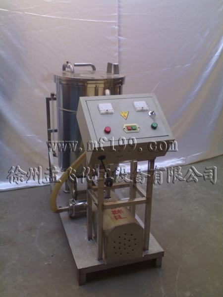 洗洁精设备 洗洁精配方 洗洁精设备技术 散装洗洁精配方