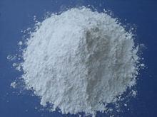 厂家大量供应各种供应优质硅粉