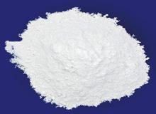厂家大量供应各种供应优质石灰粉