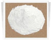 供应苏州膨润土、灰钙、石灰粉