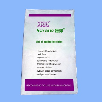 抹面砂浆、防水腻子、防水涂料用可再分散乳胶粉W5099