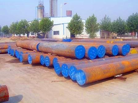 供应AISI1026优质碳素钢材