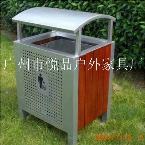 出厂价直销垃圾桶可大量订做质量保证