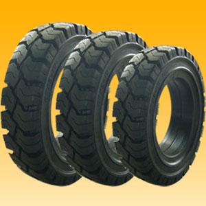 普利司通轮胎厂家供货 保质保量