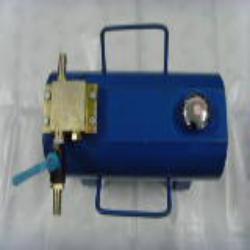 RP-30乳化液浓度自动配比器