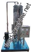 小型汽水混合机,一次性汽水混合机,汽水混合机价格