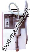 小剂量灌装机,实验室灌装机,郑州液体灌装机,膏体灌装机