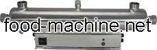 紫外线杀菌器,紫外线消毒器,生产制造瞬间杀菌机,卧式杀菌锅