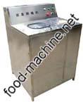 纯净水刷桶机,刷桶拔盖机,洗桶机,刷瓶机理瓶机,CIP就地清洗机
