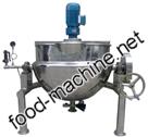 天燃气夹层锅,液化气夹层锅,电热夹层锅,河南冷热缸,郑州老化缸