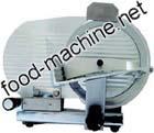 羊肉切片机,肥牛切片机,冻肉刨肉机,绞肉机切肉机,扭结灌肠机
