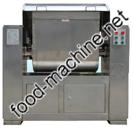 郑州玉祥机械食品饮料设备有限公司的形象照片