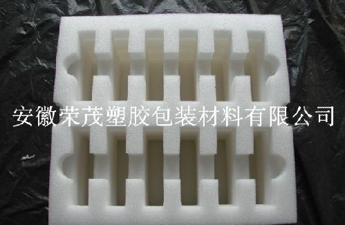 EPE包装盒