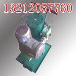 JYD-f系列防爆型滤油机